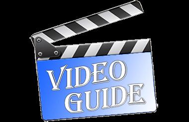 Videoguide til medlemskab