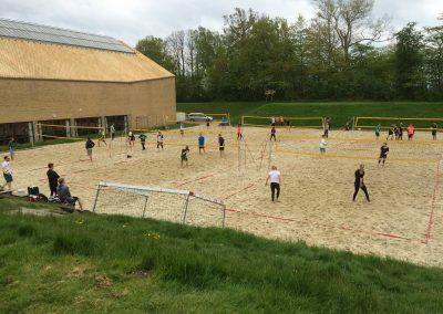 IMG_0052 Aktivitet, volley-min